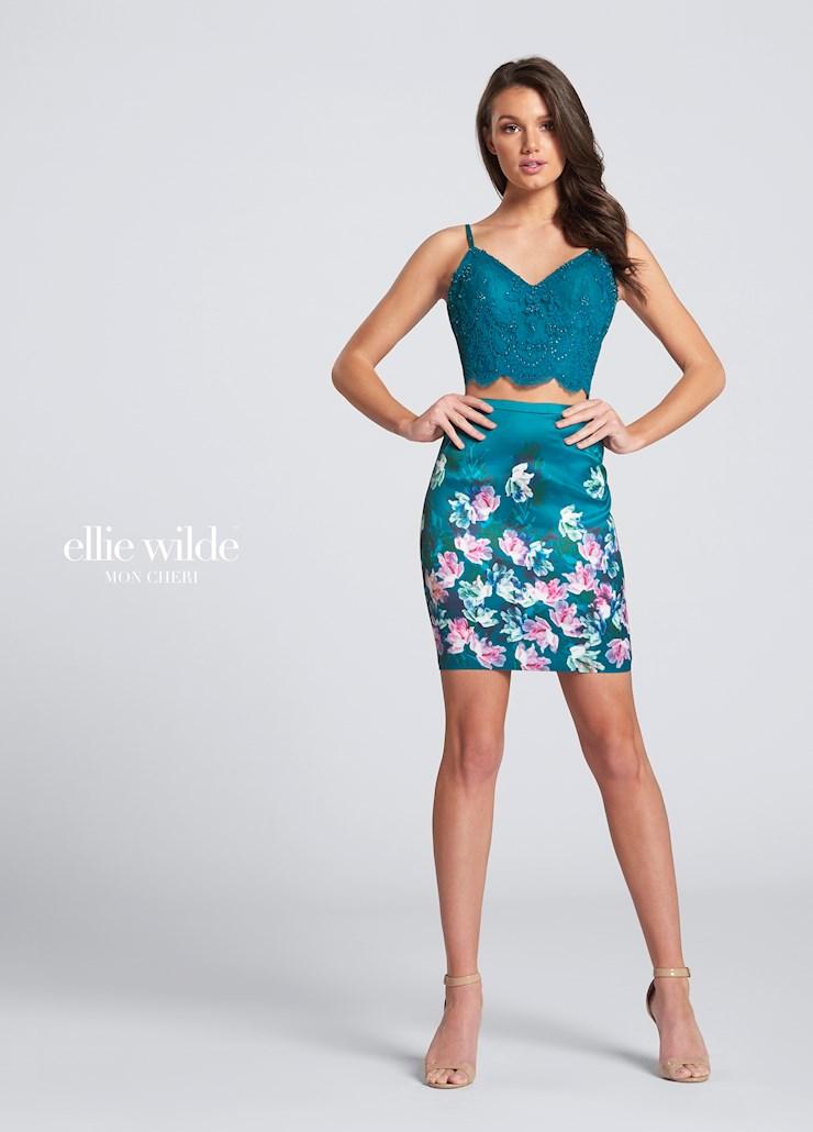 Ellie Wilde EW21748