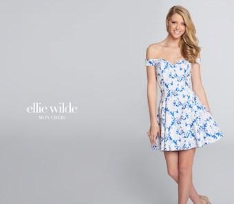 Ellie Wilde EW21749