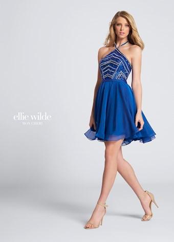 Ellie Wilde EW21750