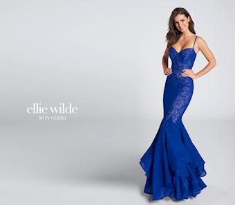 Ellie Wilde EW21751