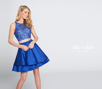 Ellie Wilde EW21752