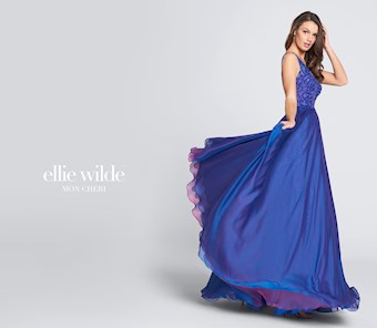 Ellie Wilde EW21753