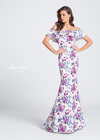 Ellie Wilde EW21755