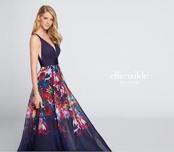 Ellie Wilde EW21756