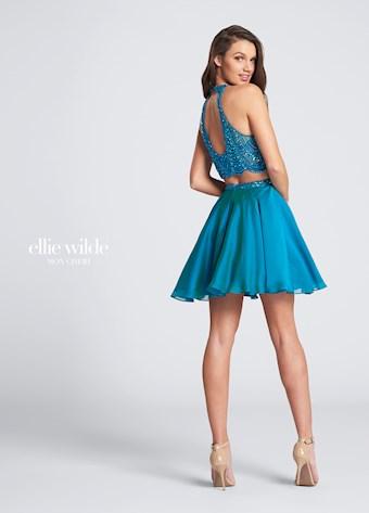 Ellie Wilde EW21757