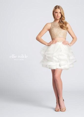 Ellie Wilde EW21758