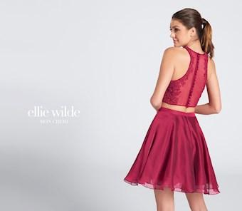 Ellie Wilde EW21761