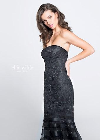 Ellie Wilde EW21764
