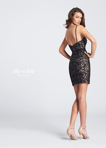 Ellie Wilde EW21765