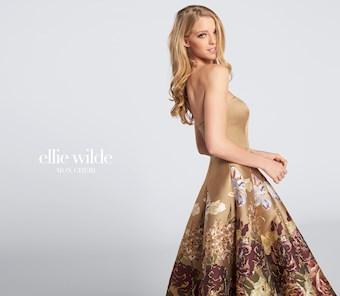 Ellie Wilde EW21770