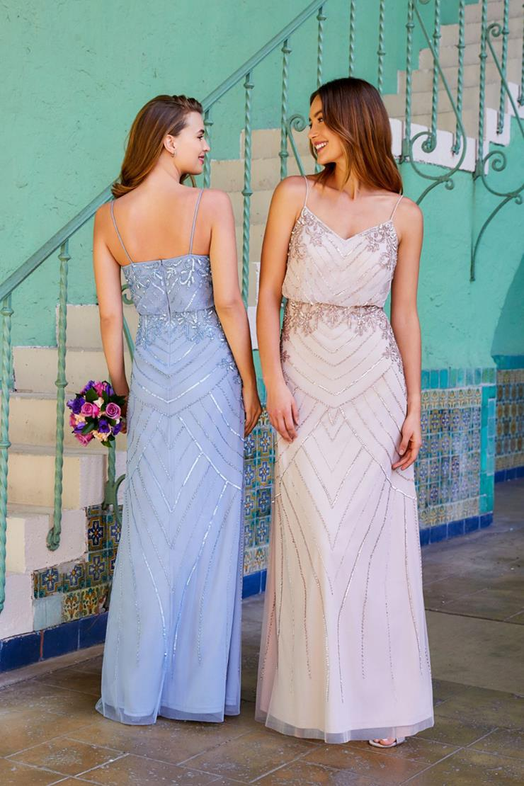 Adrianna Papell Style #40319 Image