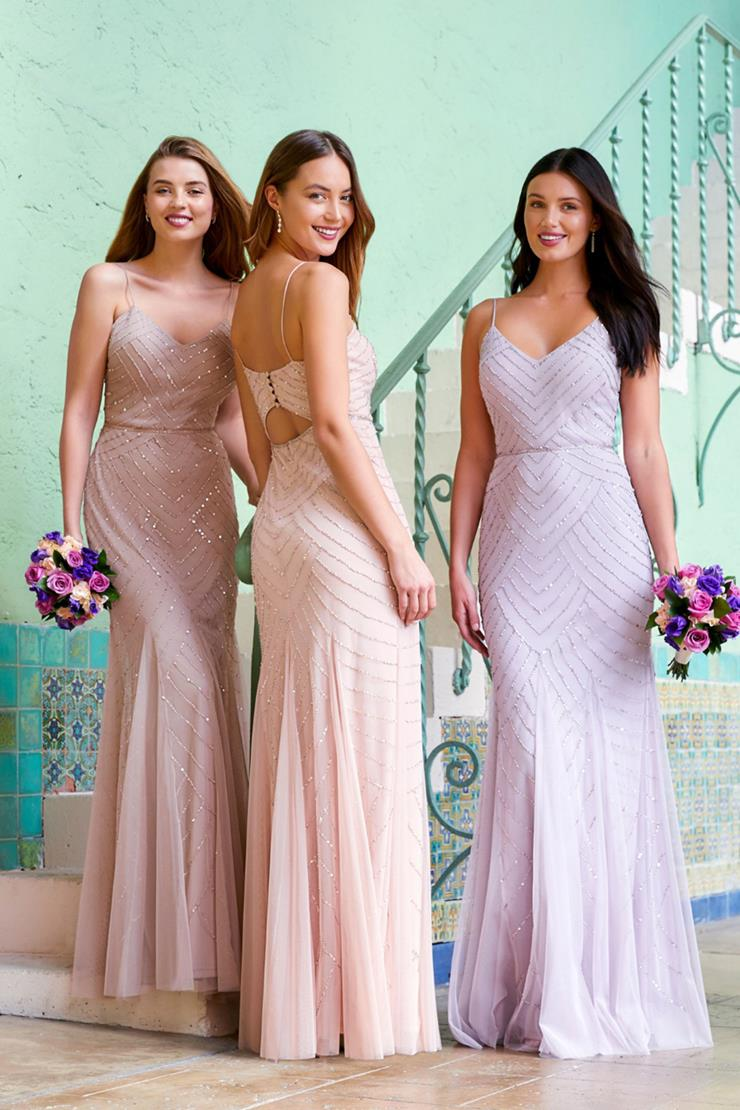Adrianna Papell Style #40321 Image