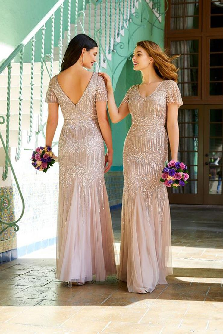 Adrianna Papell Style #40324 Image