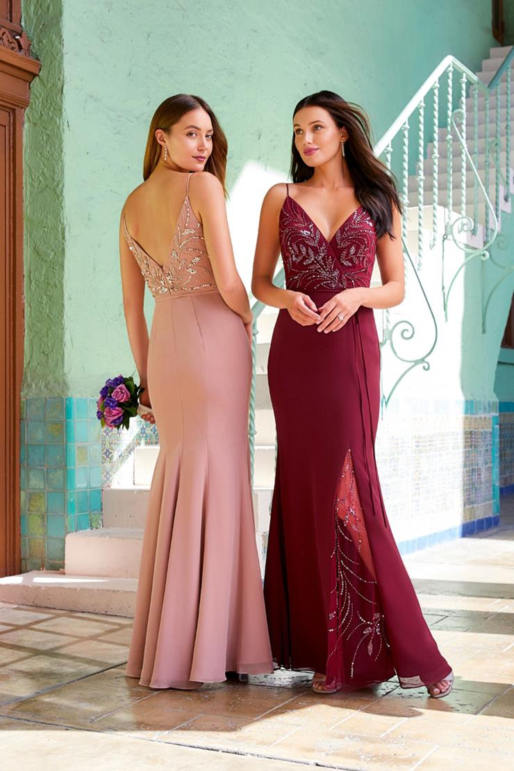 Adrianna Papell Style #40325 Image