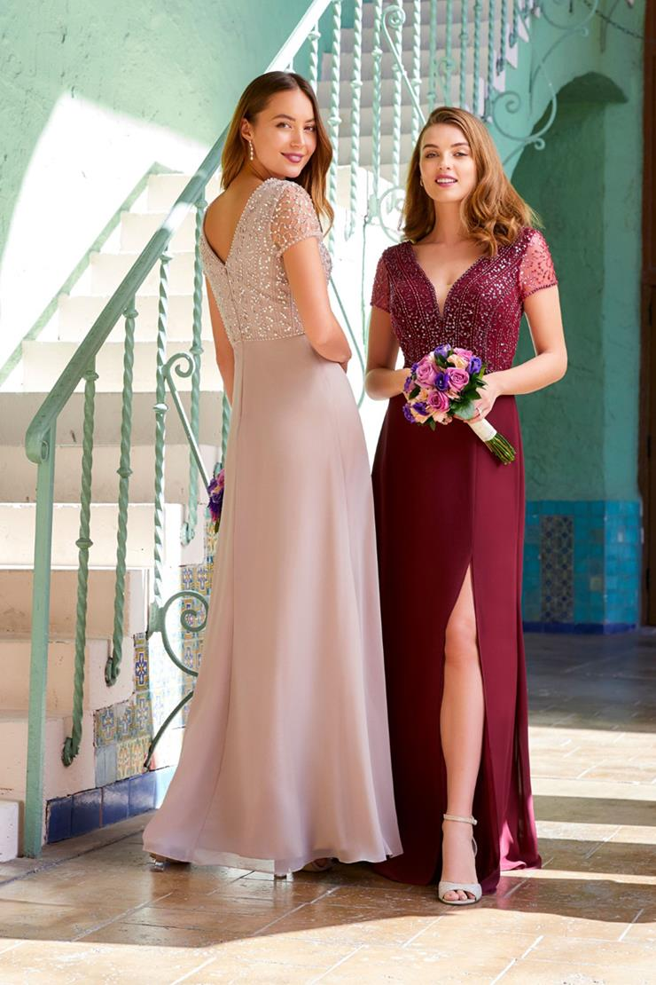 Adrianna Papell Style #40326 Image