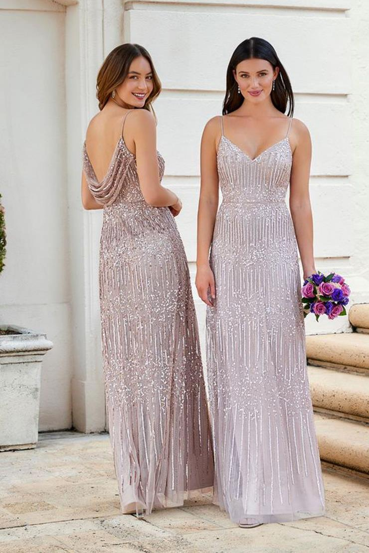 Adrianna Papell Style #40327 Image