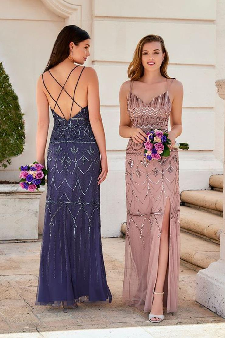 Adrianna Papell Style #40328 Image