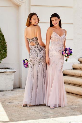 Adrianna Papell Style #40330