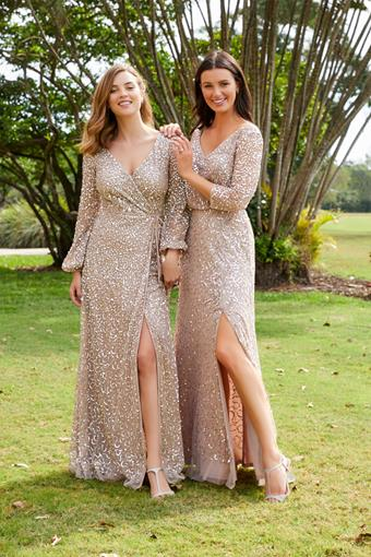 Adrianna Papell Style #40332