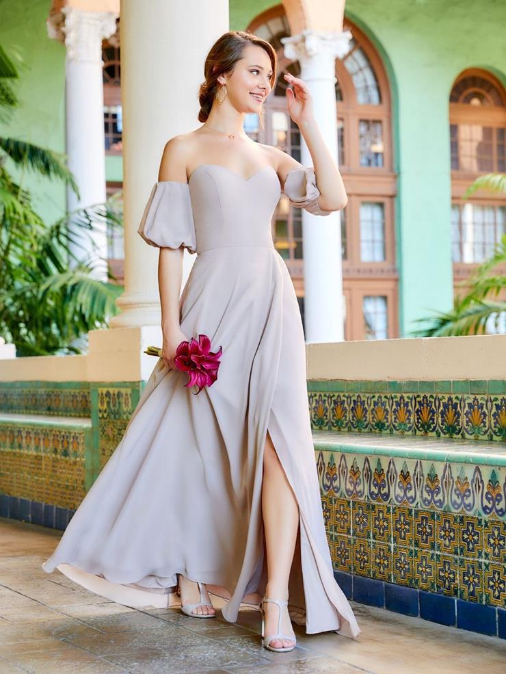 Christina Wu Celebration Style #22056