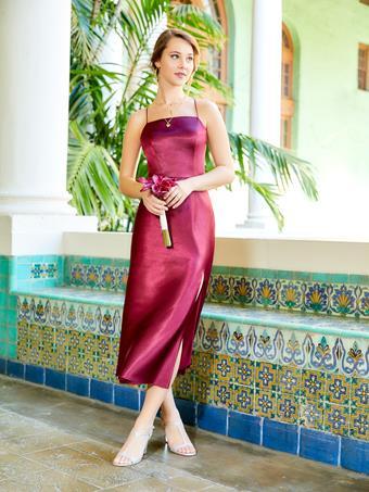 Christina Wu Celebration Style #22063