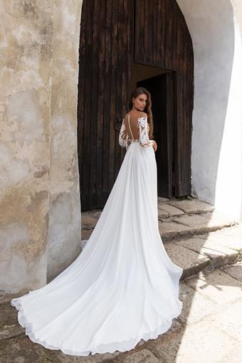 Ari Villoso Style #Amelia