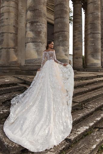 Ari Villoso Style #Diana