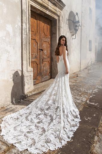Ari Villoso Style #Helena