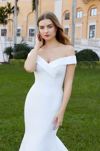 Adrianna Papell Platinum Style no. 31188