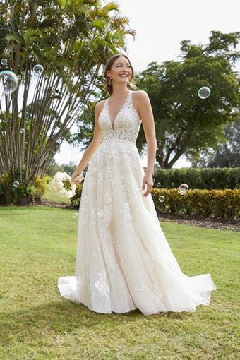 Adrianna Papell Platinum Style no. 31189