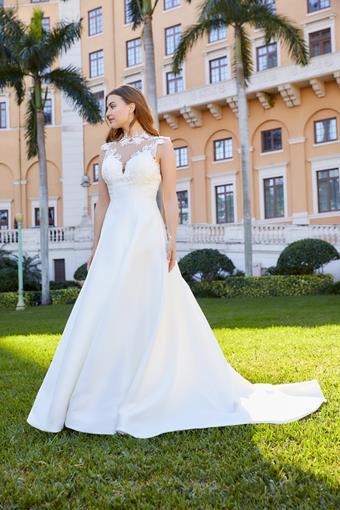 Adrianna Papell Platinum Style #31192