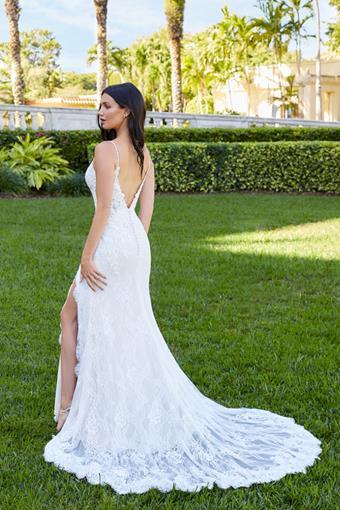 Adrianna Papell Platinum Style #31196