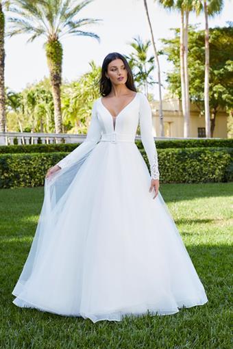 Adrianna Papell Platinum Style #31199