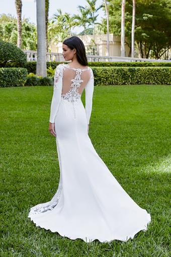 Adrianna Papell Platinum Style #31200