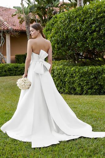 Adrianna Papell Platinum Style #31202