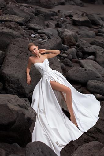 Ari Villoso Style #Alexia