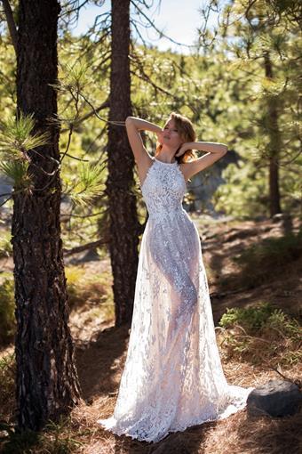 Ari Villoso Style #Julia