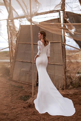 Ari Villoso Style #Lorena