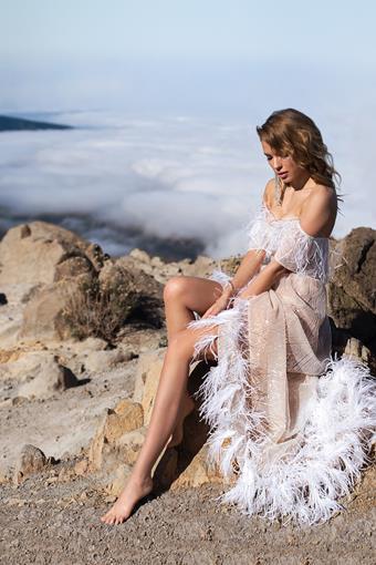 Ari Villoso Style #Silvia