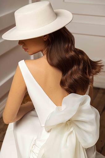 Ari Villoso Style #Nancy