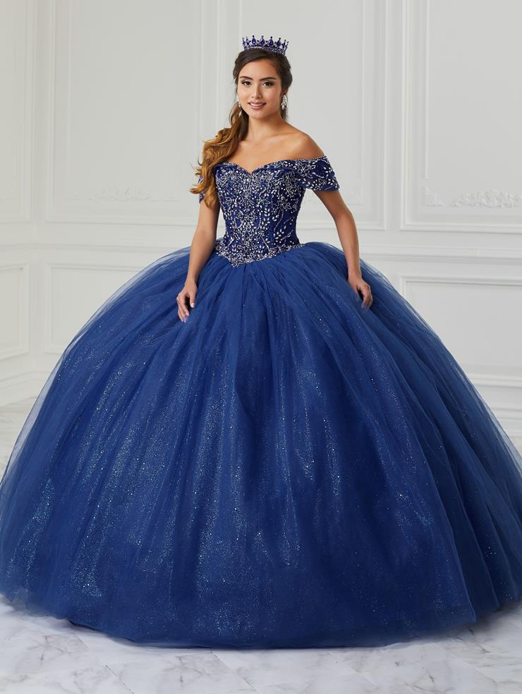 Fiesta Gowns Style #56421 Image