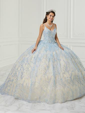 Fiesta Gowns Style #56425