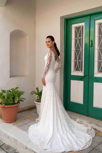 Ari Villoso Style #AV Donna