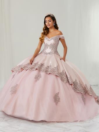 LA Glitter Style #24086