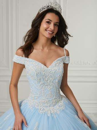 Quinceañera Collection by House of Wu Style #26980