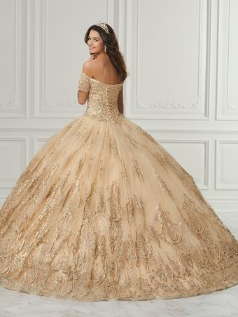 Quinceanera Collection by House of Wu Style No. 26982