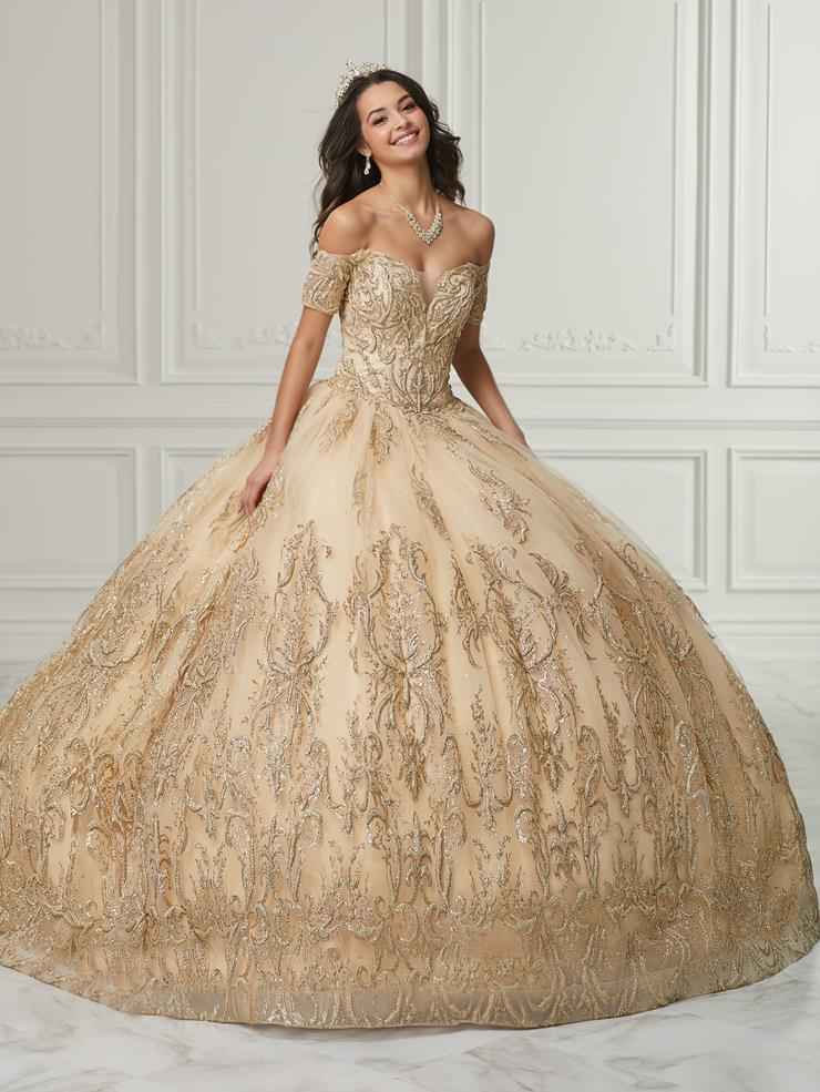 Quinceañera Collection by House of Wu Style #26982