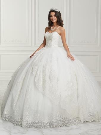 Quinceañera Collection by House of Wu Style #26985