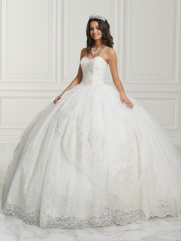 Quinceanera Collection by House of Wu Style #26985