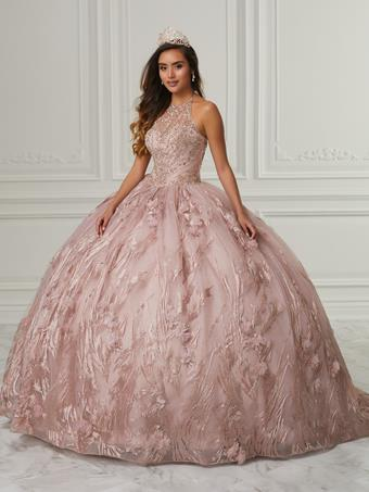 Quinceanera Collection by House of Wu Style No. 26987